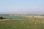 Pitcalzean Mains Farm UNDER OFFER