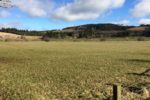 SOLD Dowmin Farmhouse and Land